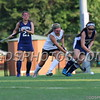GDS V FH VS CARY CHRISTIAN_08262015_500