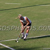 GDS V FH VS CARY CHRISTIAN_08262015_220
