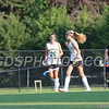 GDS V FH VS CARY CHRISTIAN_08262015_472