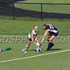 GDS V FH VS CARY CHRISTIAN_08262015_097