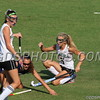 GDS V FH VS CARY CHRISTIAN_08262015_123