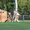 GDS V FH VS CARY CHRISTIAN_08262015_526