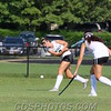GDS V FH VS CARY CHRISTIAN_08262015_021