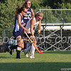 GDS V FH VS CARY CHRISTIAN_08262015_398