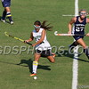 GDS V FH VS CARY CHRISTIAN_08262015_196