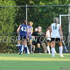 GDS V FH VS CARY CHRISTIAN_08262015_427