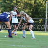 GDS V FH VS CARY CHRISTIAN_08262015_444