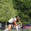GDS V FH VS CARY CHRISTIAN_08262015_365