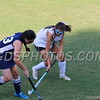 GDS V FH VS CARY CHRISTIAN_08262015_228