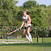 GDS V FH VS CARY CHRISTIAN_08262015_440