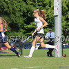 GDS V FH VS CARY CHRISTIAN_08262015_379