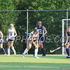 GDS V FH VS CARY CHRISTIAN_08262015_344