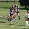 GDS V FH VS CARY CHRISTIAN_08262015_203