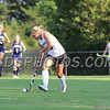 GDS V FH VS CARY CHRISTIAN_08262015_470