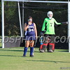 GDS V FH VS CARY CHRISTIAN_08262015_210