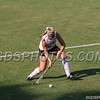 GDS V FH VS CARY CHRISTIAN_08262015_224