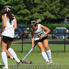 GDS V FH VS CARY CHRISTIAN_08262015_033