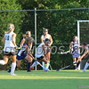 GDS V FH VS CARY CHRISTIAN_08262015_438