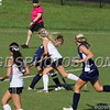 GDS V FH VS CARY CHRISTIAN_08262015_062