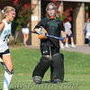 GDS V FH VS CARY CHRISTIAN_08262015_035