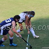 GDS V FH VS CARY CHRISTIAN_08262015_227