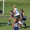 GDS V FH VS CARY CHRISTIAN_08262015_149