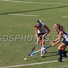 GDS V FH VS CARY CHRISTIAN_08262015_068
