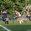 GDS V FH VS CARY CHRISTIAN_08262015_556