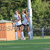 GDS V FH VS CARY CHRISTIAN_08262015_473