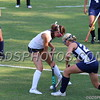 GDS V FH VS CARY CHRISTIAN_08262015_217