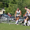 GDS V FH VS CARY CHRISTIAN_08262015_324