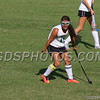 GDS V FH VS CARY CHRISTIAN_08262015_126
