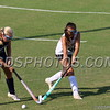 GDS V FH VS CARY CHRISTIAN_08262015_187