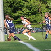 GDS V FH VS CARY CHRISTIAN_08262015_557