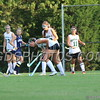 GDS V FH VS CARY CHRISTIAN_08262015_530