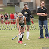 GDS V G FH vs Northwest_10082013_002