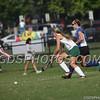 GDS_G_FldHockey_08212012_009