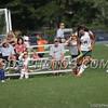 GDS_G_FldHockey_08212012_012