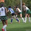 GDS_G_FldHockey_08212012_005