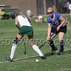 GDS_G_FldHockey_08212012_018