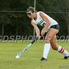 GDS V FH VS ST  MARY 10-18-2016_002