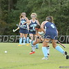 GDS V FH VS ST  MARY 10-18-2016_016
