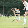 GDS V FH VS ST  MARY 10-18-2016_005
