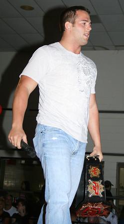 FIP Hot Summer Nights 2008 (7/19/08)