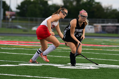 TB-Field Hockey-Heritage vs Dominion-1805