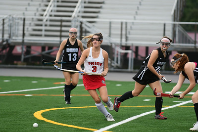 TB-Field Hockey-Heritage vs Dominion-1751