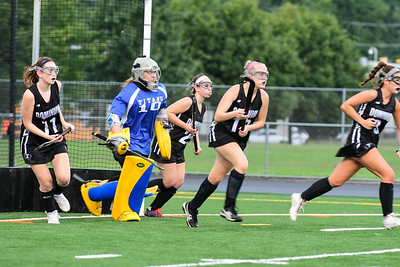 TB-Field Hockey-Heritage vs Dominion-1778