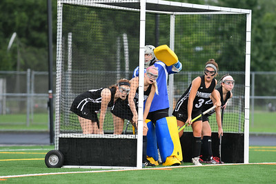 TB-Field Hockey-Heritage vs Dominion-1776