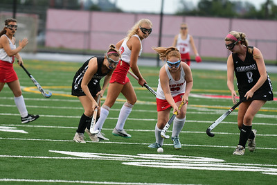 TB-Field Hockey-Heritage vs Dominion-1765