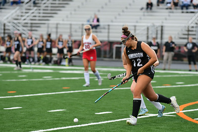 TB-Field Hockey-Heritage vs Dominion-1752